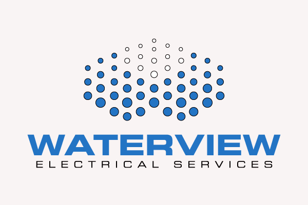 Waterview Electrical Services