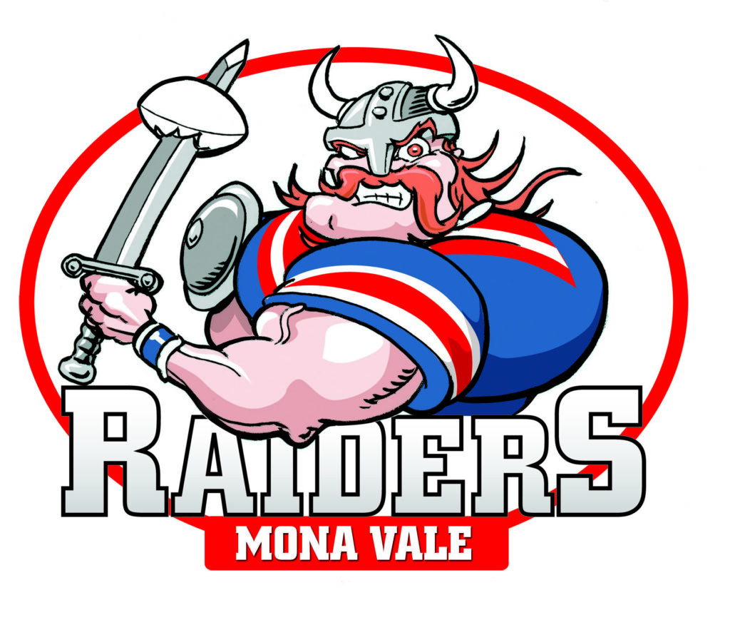 Mona Vale Raiders