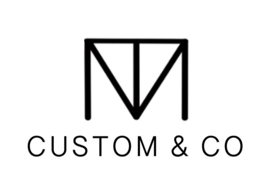 Custom and Co