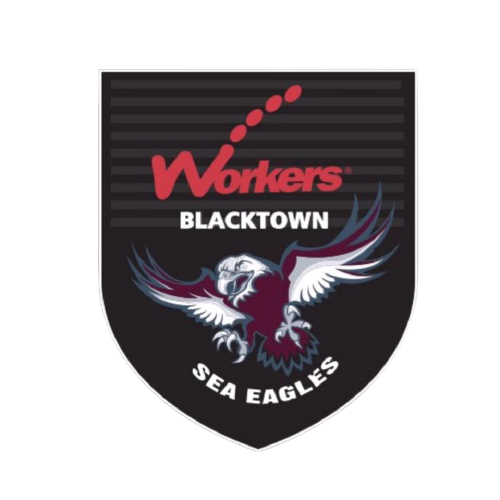 Blacktown Workers SeaEagles