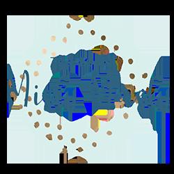 The Social Mish Mash