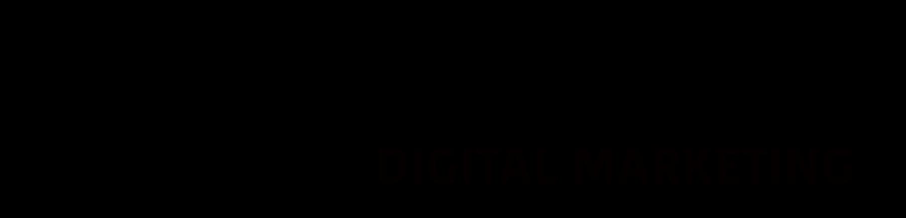 Gorilla Digital