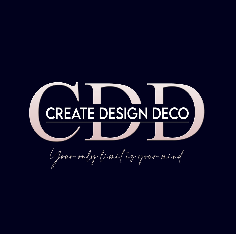 Create Design Deco