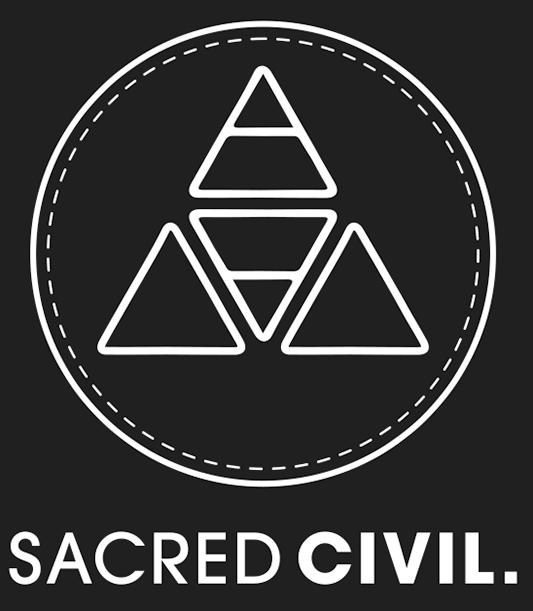 Sacred Civil