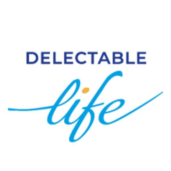 A Delectable Life