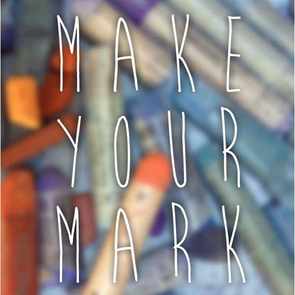 Make Your Mark Art