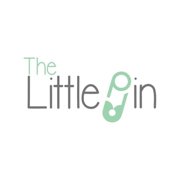 The Little Pin